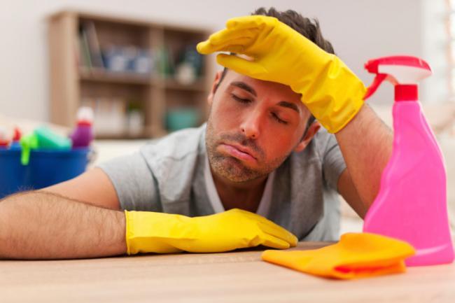 hombres-limpiando-4