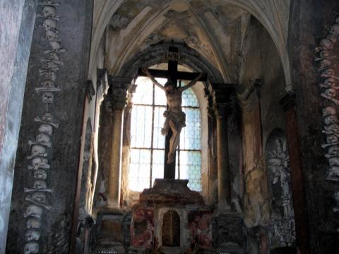 iglesias2