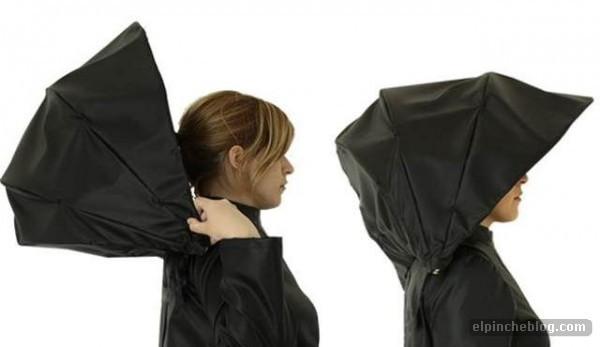 inventos-para-evitar-arrimones-en-el-metro-Espanta-a-los-acosadores-09-min