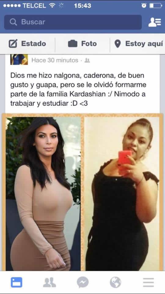 kardashian-perdida