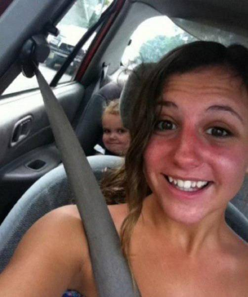 kids_who_know_how_to_photobomb_like_a_pro_640_03
