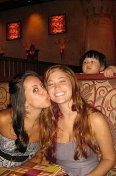 kids_who_know_how_to_photobomb_like_a_pro_640_23