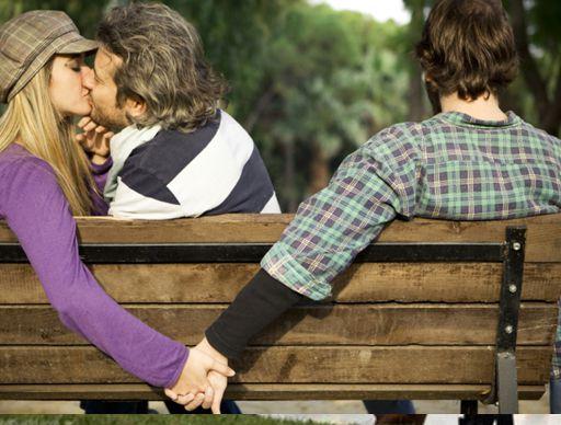 la-infidelidad-femenina-duele-mas-imagen1