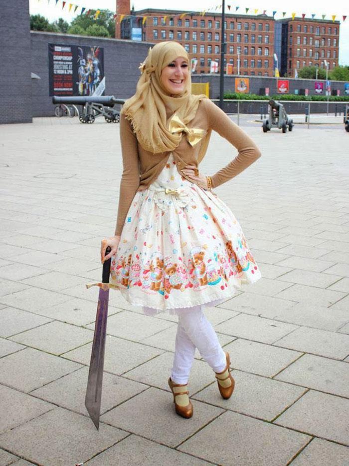 lolitas-musulmanas-hijab-moda-japonesa-1