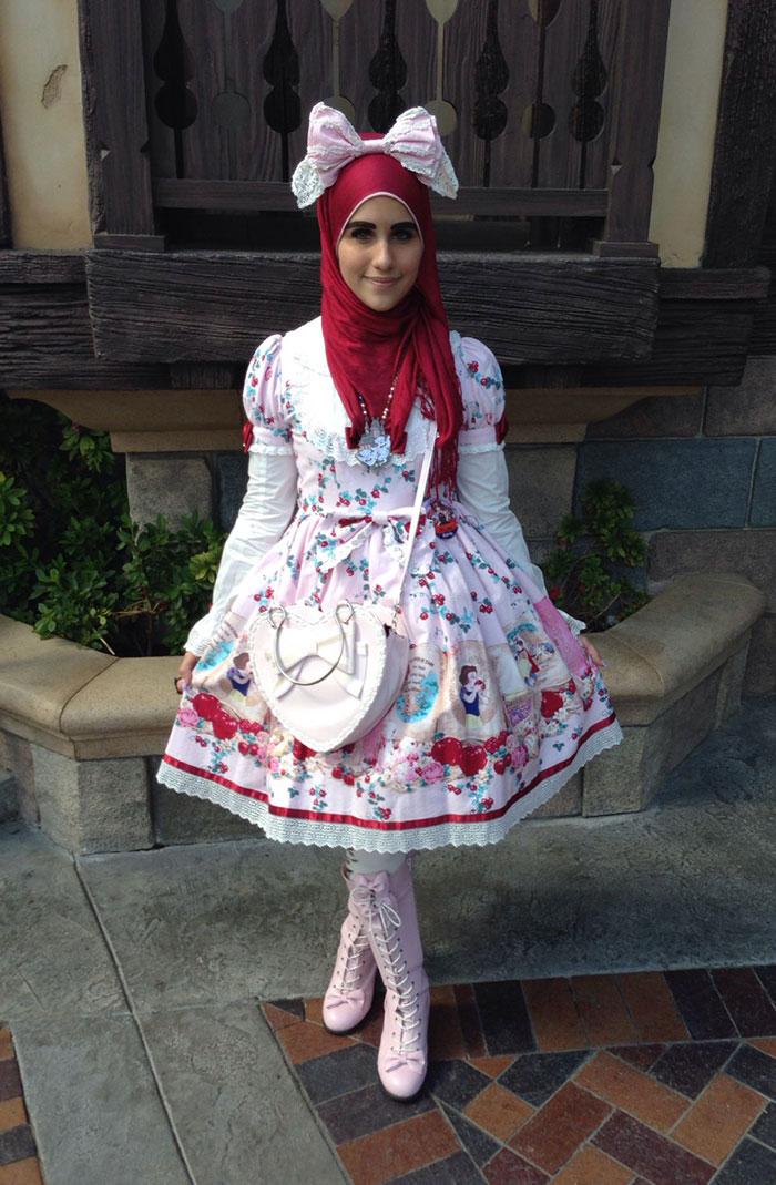 lolitas-musulmanas-hijab-moda-japonesa-10