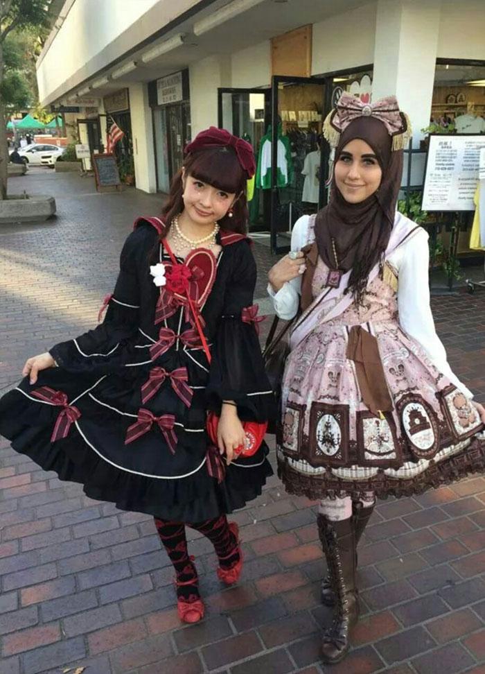 lolitas-musulmanas-hijab-moda-japonesa-12