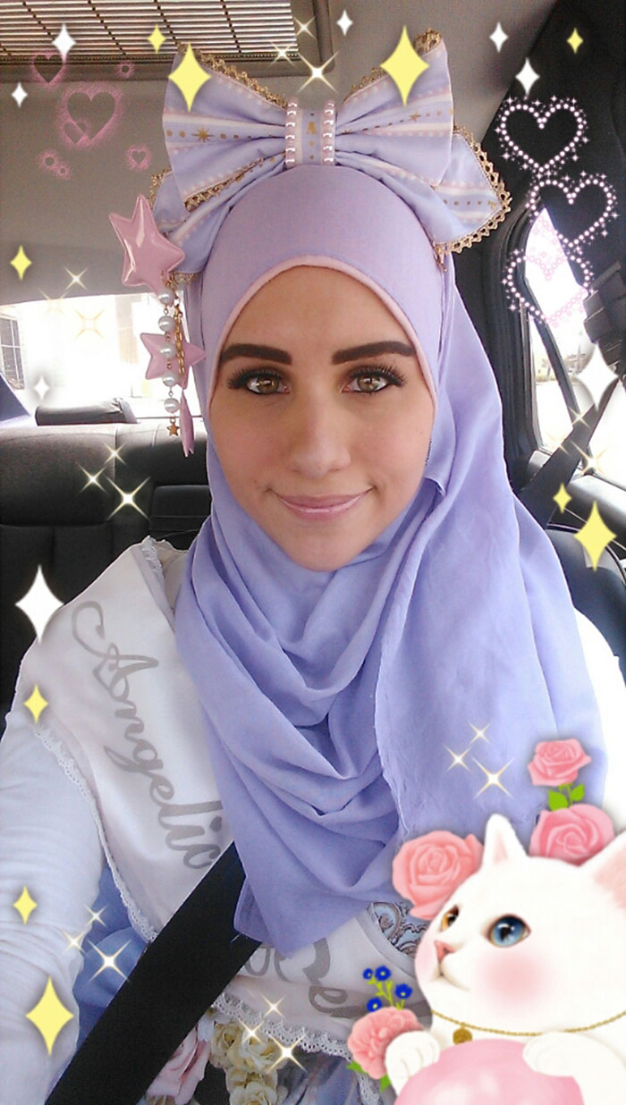 lolitas-musulmanas-hijab-moda-japonesa-13