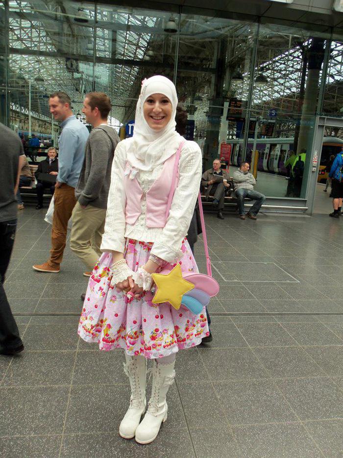 lolitas-musulmanas-hijab-moda-japonesa-2