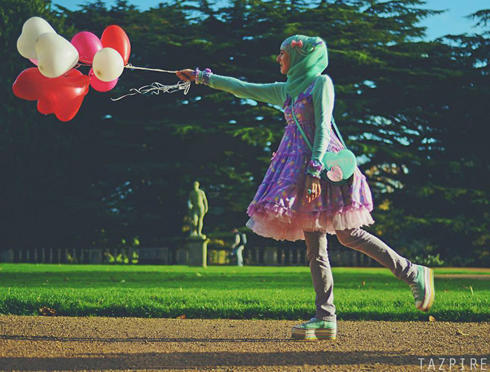 lolitas-musulmanas-hijab-moda-japonesa-3