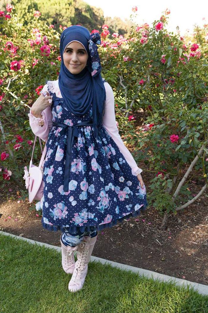 lolitas-musulmanas-hijab-moda-japonesa-4