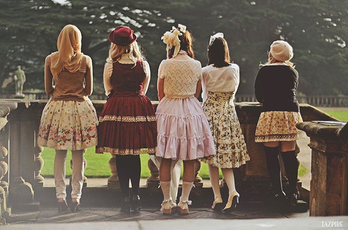 lolitas-musulmanas-hijab-moda-japonesa-5