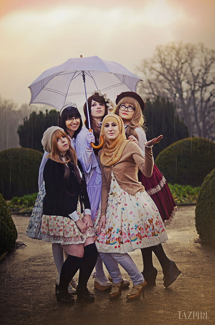 lolitas-musulmanas-hijab-moda-japonesa-6