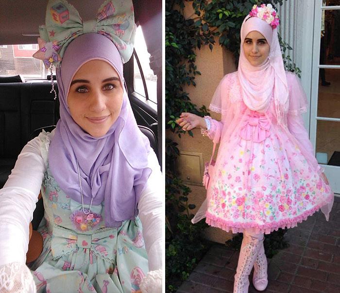 lolitas-musulmanas-hijab-moda-japonesa-7