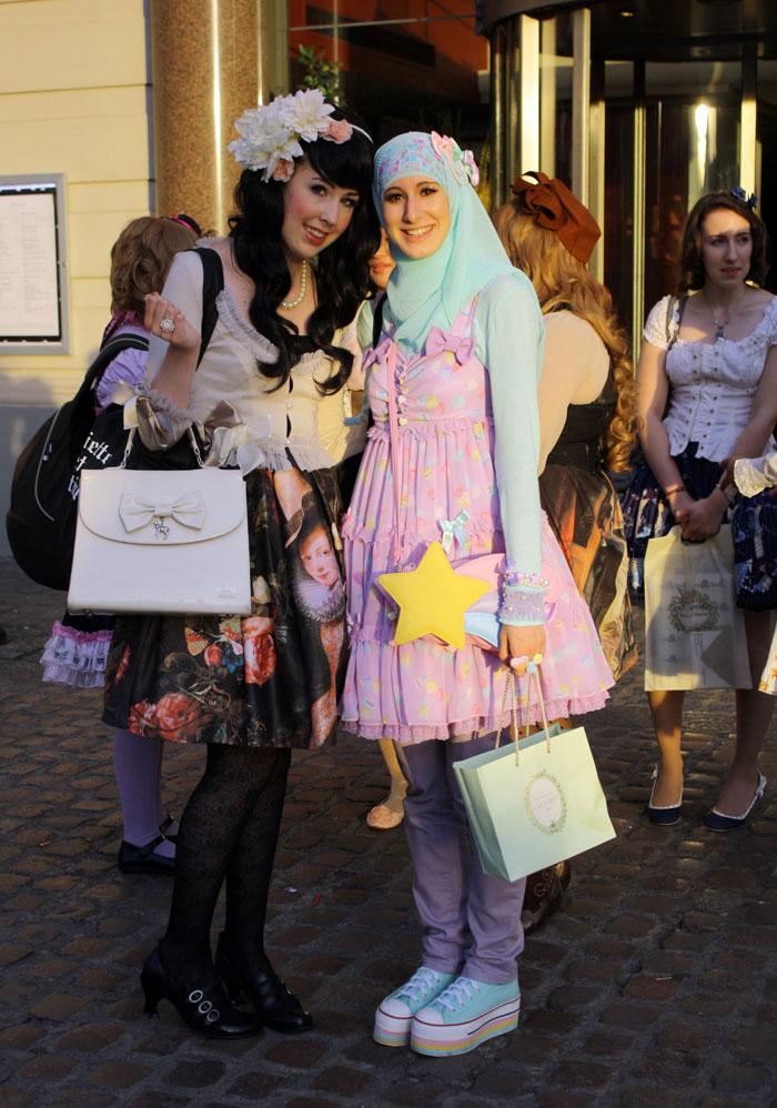 lolitas-musulmanas-hijab-moda-japonesa-8
