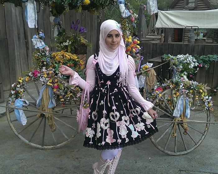 lolitas-musulmanas-hijab-moda-japonesa-9