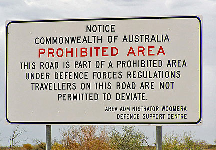 lugares-prohibidos-10