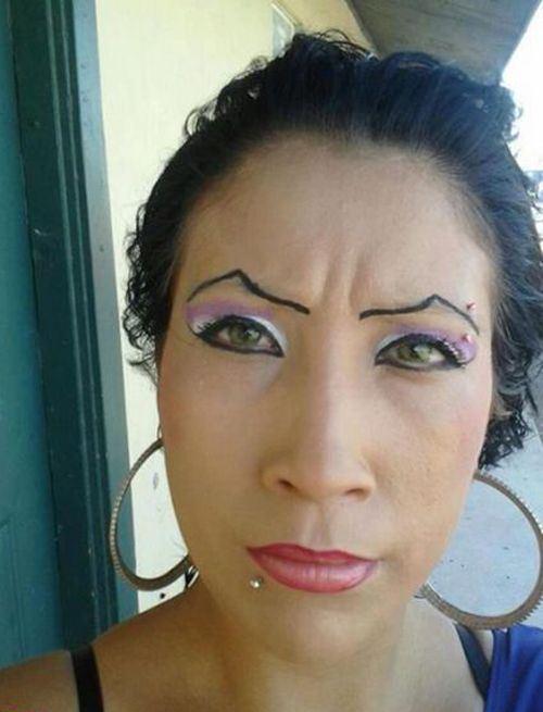 makeup-fails4