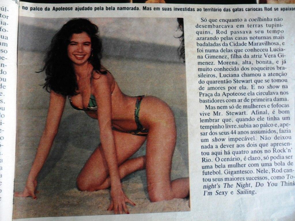 manchete-roberta-close-malu-mader-miss-brasil-elba-21344-MLB20209074053_122014-F