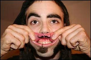 mustache-tattoo