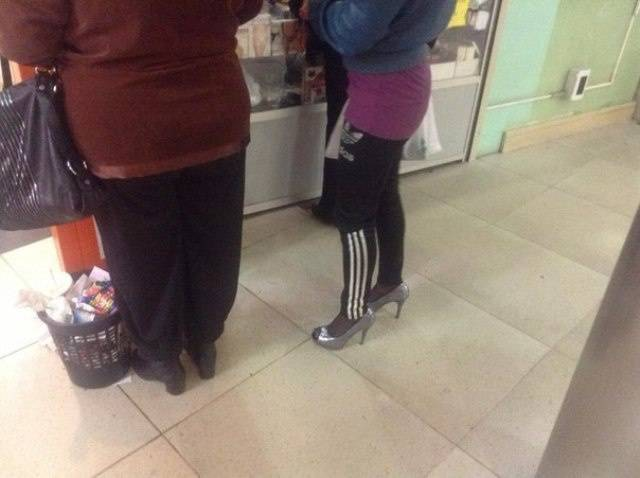 people_who_take_fashions_donts_to_the_next_level_640_09