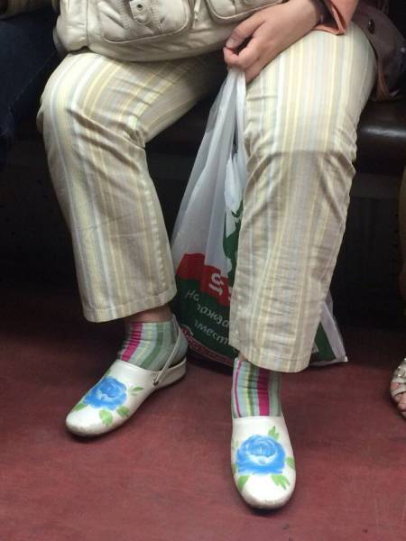 people_who_take_fashions_donts_to_the_next_level_640_11