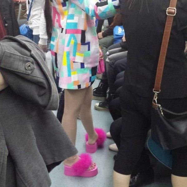 people_who_take_fashions_donts_to_the_next_level_640_18