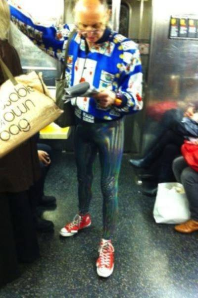 people_who_take_fashions_donts_to_the_next_level_640_22