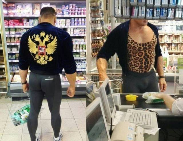 people_who_take_fashions_donts_to_the_next_level_640_38