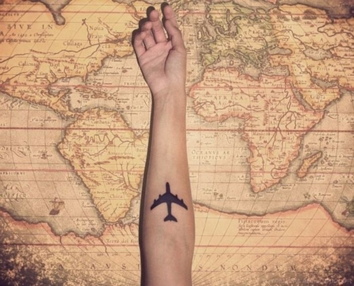 perfectly_lovely_travel_tattoos_03