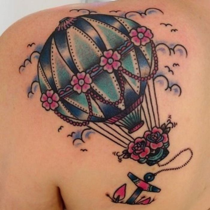 perfectly_lovely_travel_tattoos_28