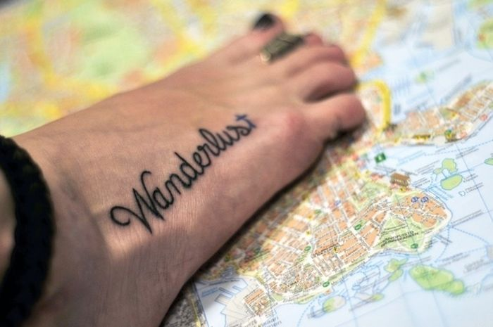 perfectly_lovely_travel_tattoos_40
