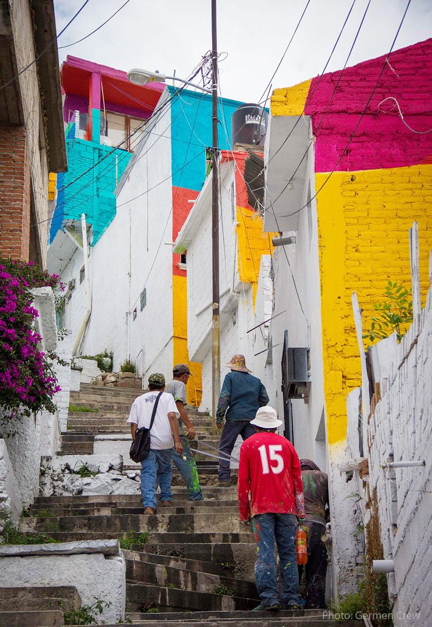 pueblo-palmitas-mural-germen-crew-mexico-1