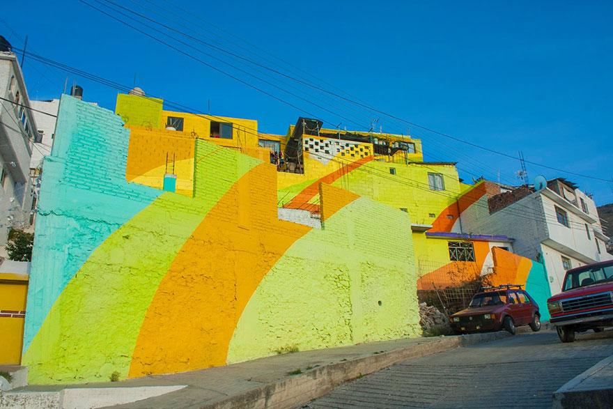 pueblo-palmitas-mural-germen-crew-mexico-2
