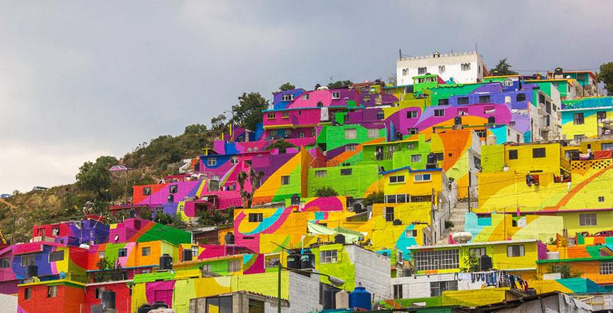 pueblo-palmitas-mural-germen-crew-mexico-3