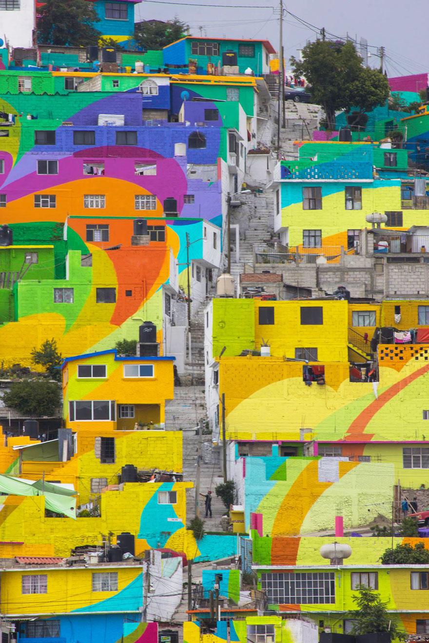 pueblo-palmitas-mural-germen-crew-mexico-4