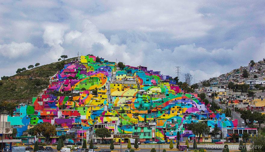 pueblo-palmitas-mural-germen-crew-mexico-5
