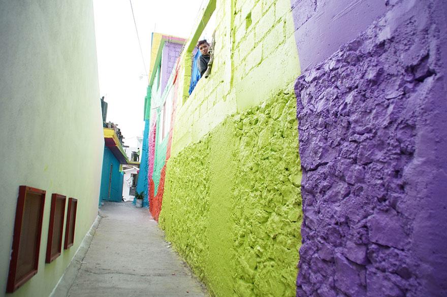pueblo-palmitas-mural-germen-crew-mexico-6