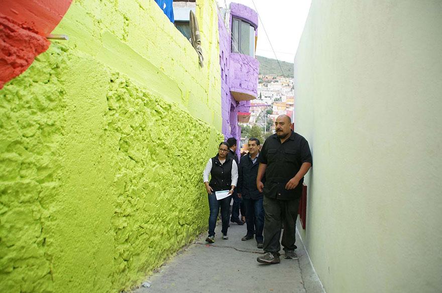 pueblo-palmitas-mural-germen-crew-mexico-8