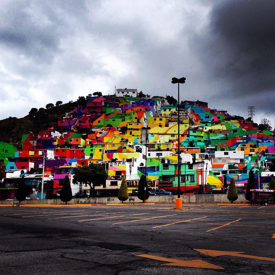 pueblo-palmitas-mural-germen-crew-mexico-9