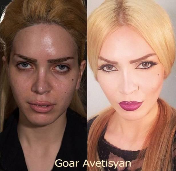 radical_makeup_makeovers_640_02