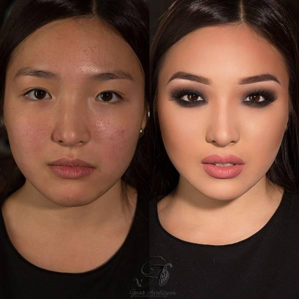 radical_makeup_makeovers_640_03