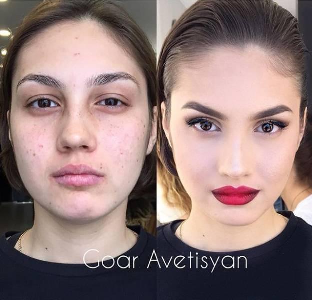 radical_makeup_makeovers_640_05