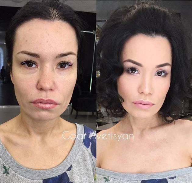 radical_makeup_makeovers_640_07