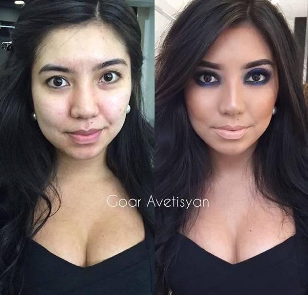 radical_makeup_makeovers_640_08
