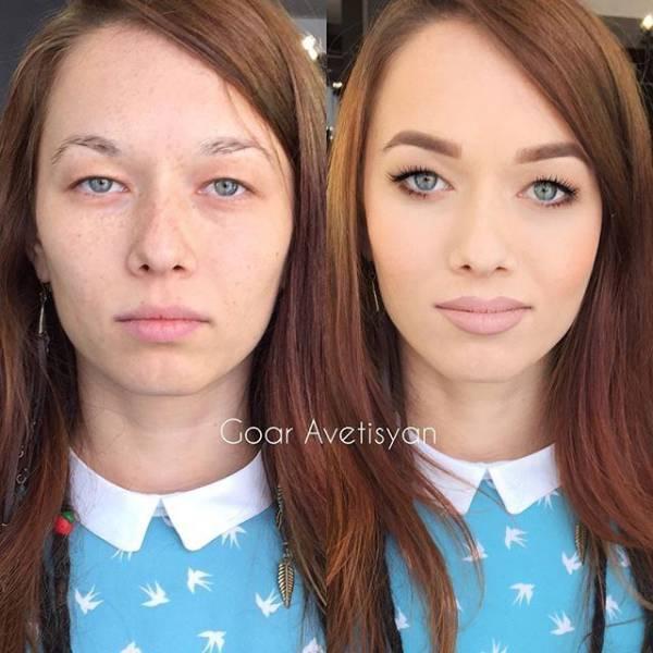 radical_makeup_makeovers_640_09