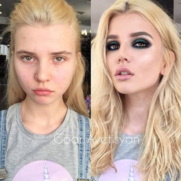 radical_makeup_makeovers_640_10