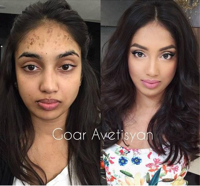 radical_makeup_makeovers_640_11