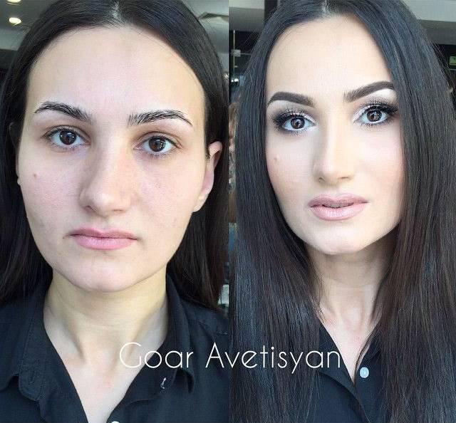 radical_makeup_makeovers_640_12