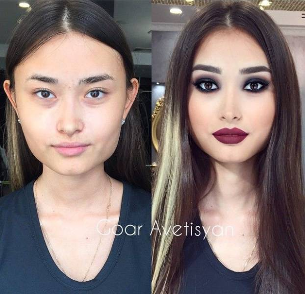 radical_makeup_makeovers_640_13