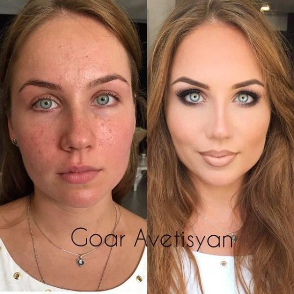 radical_makeup_makeovers_640_14